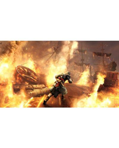 Assassin's Creed: Revelations - Essentials (PS3) - 17