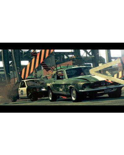 Driver San Francisco - Essentials (PS3) - 12