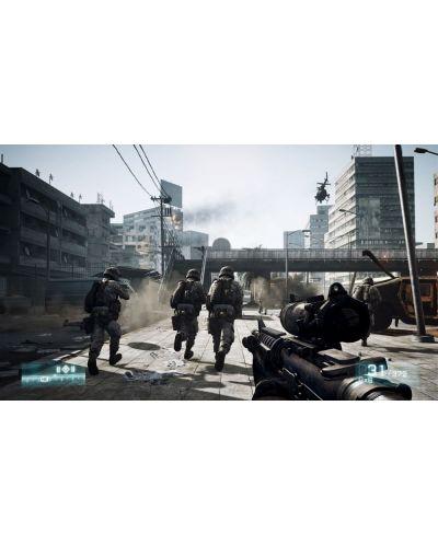 Battlefield 3 - Essentials (PS3) - 11