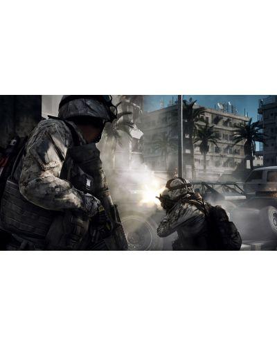 Battlefield 3 - Essentials (PS3) - 14