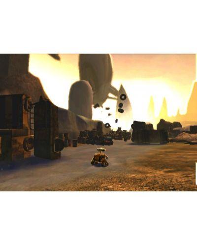 WALL-E (PC) - 2