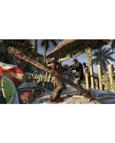 Dead Island GOTY (PS3) - 6