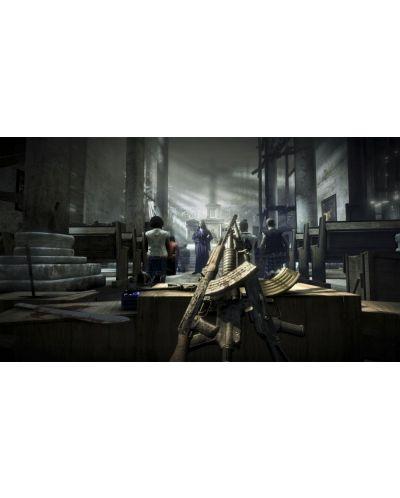 Dead Island GOTY (PC) - 11