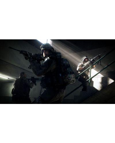 Battlefield 3 - Essentials (PS3) - 8