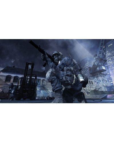 Call of Duty: Modern Warfare 3 (PS3) - 3