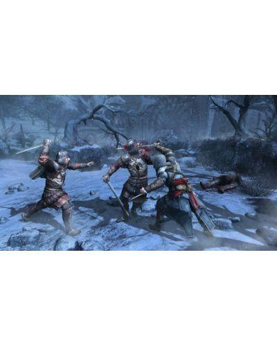 Assassin's Creed: Revelations - Essentials (PS3) - 10