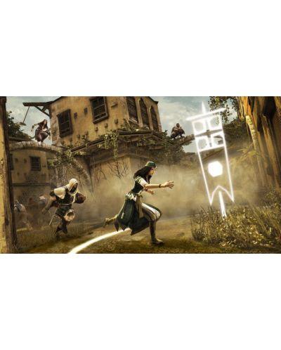 Assassin's Creed: Revelations - Essentials (PS3) - 7