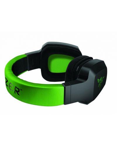 Casti gaming Razer Electra - 5