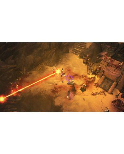 Diablo III (PC) - 11