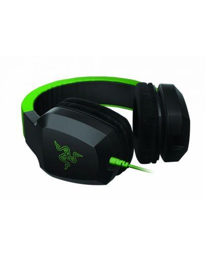 Casti gaming Razer Electra - 6