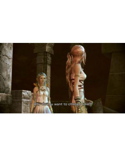 Final Fantasy XIII-2 (Xbox 360) - 11