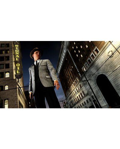 L.A. Noire: Complete Edition (PS3) - 7