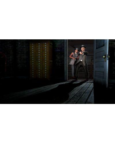 L.A. Noire: Complete Edition (PS3) - 8