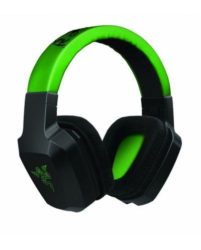 Casti gaming Razer Electra - 4