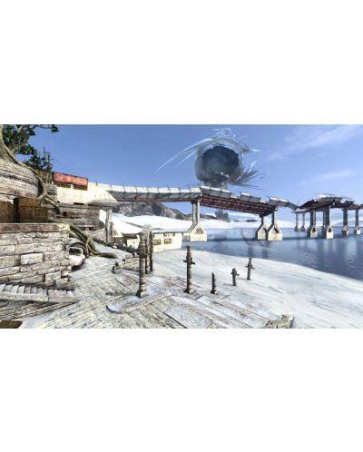 Final Fantasy XIII-2 (Xbox 360) - 4