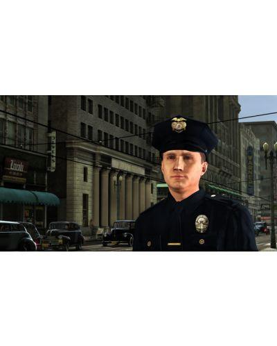 L.A. Noire: Complete Edition (PS3) - 10