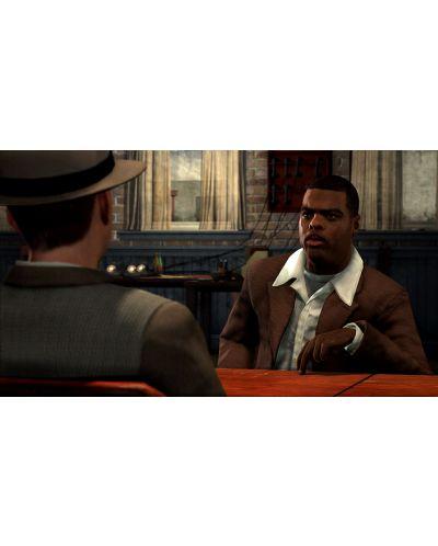 L.A. Noire: Complete Edition (PS3) - 5