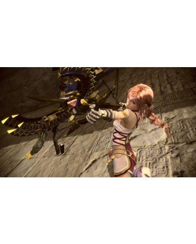 Final Fantasy XIII-2 (PS3) - 9