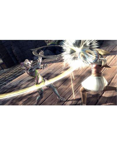 SoulCalibur V (PS3) - 11