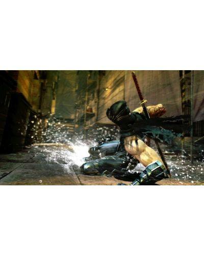 Ninja Gaiden 3 - Essentials (PS3) - 5