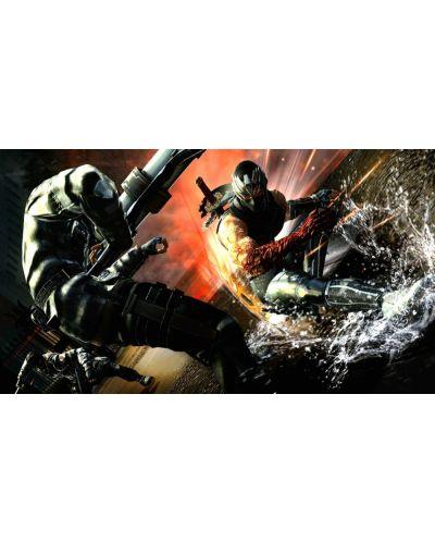 Ninja Gaiden 3 - Essentials (PS3) - 6