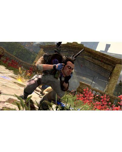 Neverdead (PS3) - 10
