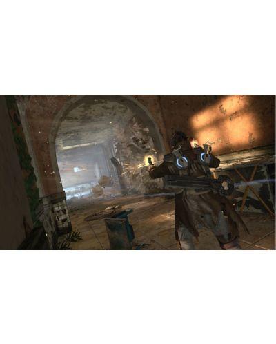 Neverdead (PS3) - 8