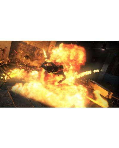 Neverdead (PS3) - 5