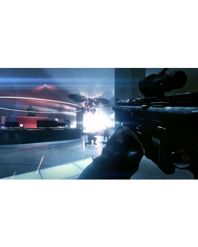 Syndicate (PS3) - 13