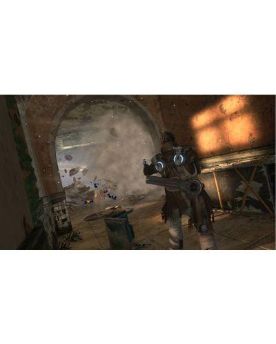 Neverdead (PS3) - 9