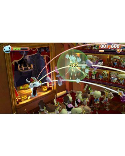 Little Deviants (PS Vita) - 10