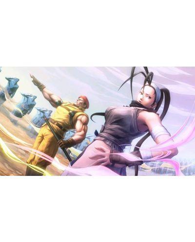 Street Fighter X Tekken (Xbox 360) - 9
