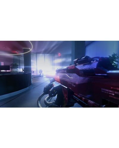 Syndicate (PS3) - 12