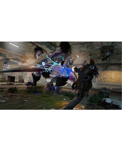 Neverdead (PS3) - 7