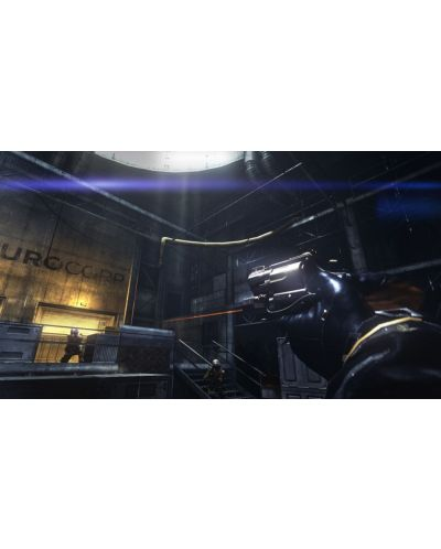 Syndicate (PS3) - 11