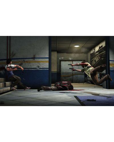 Max Payne 3 (PC) - 11