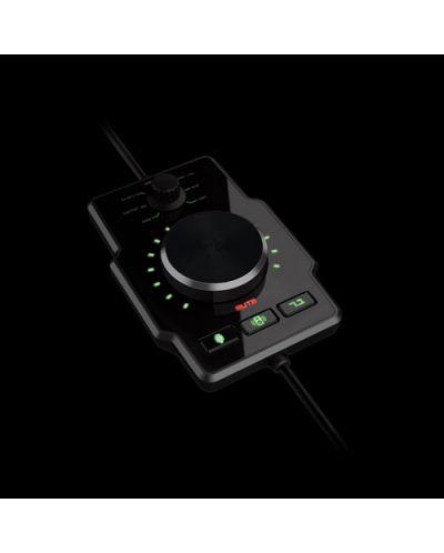 Casti gaming Razer Tiamat 7.1 Surround Sound - 13