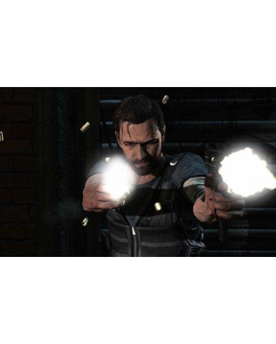 Max Payne 3 (PC) - 10