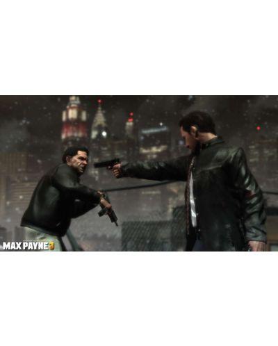 Max Payne 3 (PS3) - 7