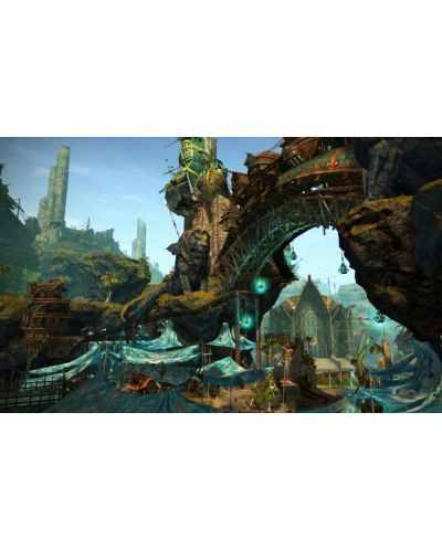 Guild Wars 2 Heroic Edition (PC) - 8