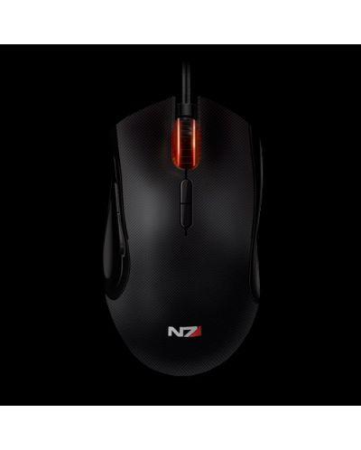 Mass Effect 3 Razer Imperator 4G - 8