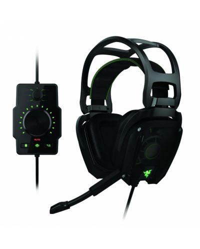 Casti gaming Razer Tiamat 7.1 Surround Sound - 4