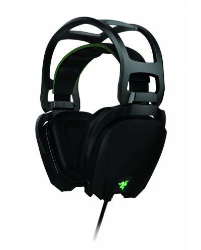 Casti gaming Razer Tiamat 7.1 Surround Sound - 3