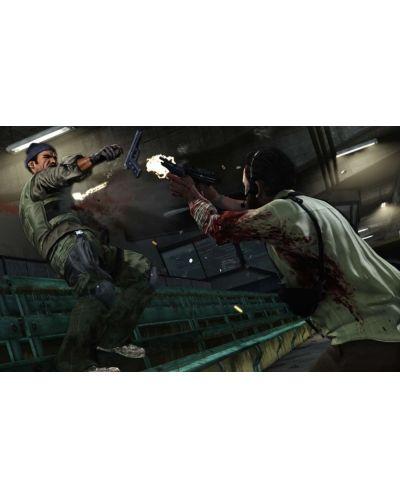 Max Payne 3 (PC) - 9
