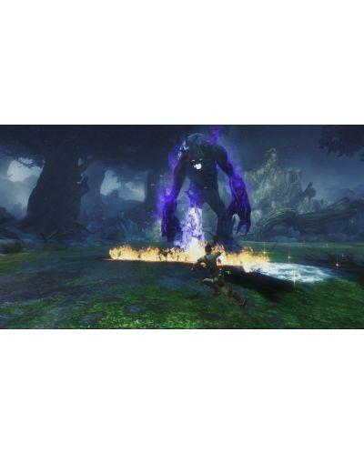 Sorcery (PS3) - 13