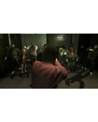 Yakuza: Dead Souls (PS3) - 5