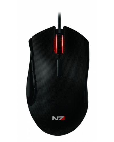 Mass Effect 3 Razer Imperator 4G - 1