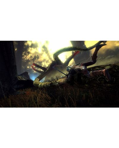 The Witcher 2 Assassins Of Kings Enhanced Edition (PC) - 11
