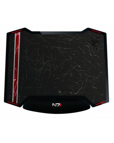 Mass Effect 3 Razer Vespula - 3