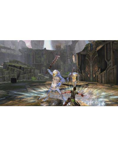 Sorcery (PS3) - 6